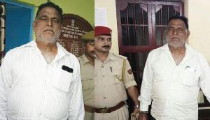 असम-मेघालय बॉर्डर पर कोयला तस्कर गिरोह का सरगना गिरफ्तार