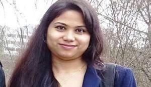 असम की महिला ने  Global Warming से निजात पाने का निकाला अनोखा तरीका