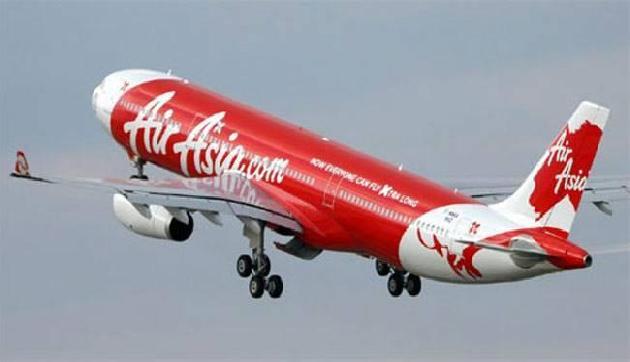 असम- Air एशिया ने दिया शानदार ऑफर, सस्ते में कीजिए हवाई सफर