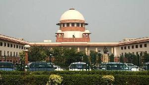 जस्टिस रंजन गोगोई ने महिलाओं को दिलाया ये अधिकार, सुप्रीम कोर्ट में भी खुलेगा क्रेच