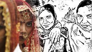 असम : शादी का झांसा देकर हरियाणा में बेचते थे युवतियां, दंपति गिरफ्तार