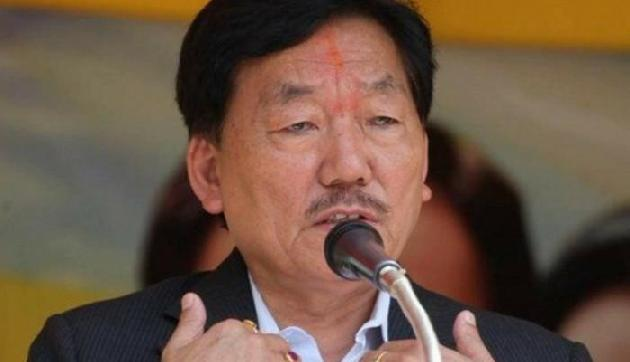 'जल्द 100% साक्षर राज्य बन जाएगा सिक्किम'
