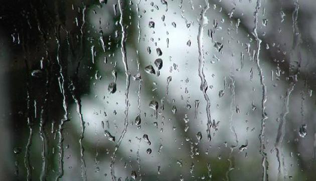 कुछ पूर्वोत्तर राज्यों में भारी बारिश के आसार, चंद्रपुर में तापमान 45.3 डिग्री सेल्सियस
