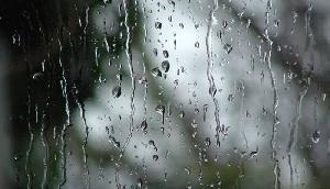 अरुणाचल सहित कई राज्यों में तेज बारिश की चेतावनी