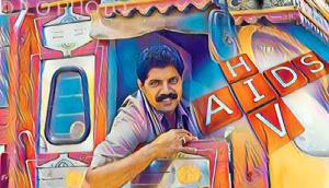 असम के ट्रक ड्राइवर हैं सबसे ज्यादा HIV संक्रमित