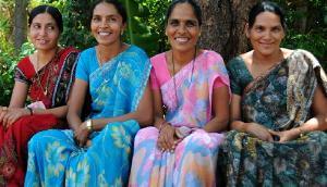 देशभर में महिला सरपंच होंगी प्रशिक्षित, मणिपुर में शुरू हुआ पायलट प्रोजेक्ट
