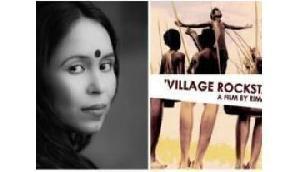 असमिया फिल्म Village Rockstars का धमाका, सर्वश्रेष्ठ फिल्म का मिला पुरस्कार