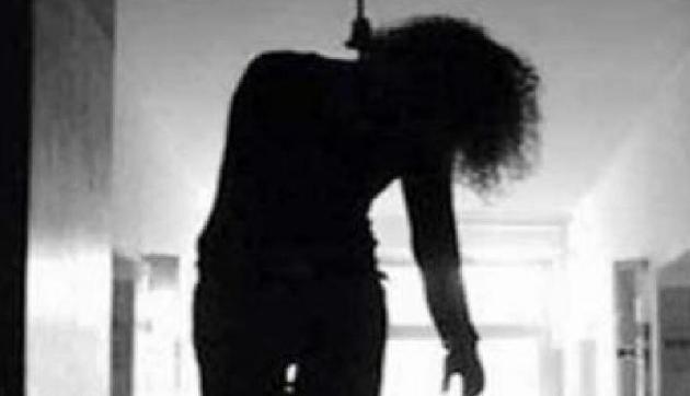 मेघालय: प्रेमी के ठुकराने पर फांसी पर झूल गई लड़की