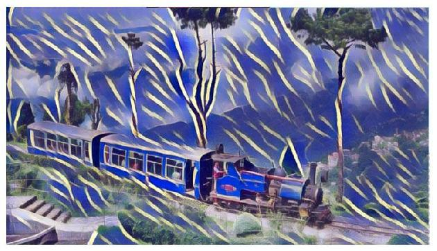 न्यू जलपाईगुड़ी-दार्जीलिंग नैरोगेज पैसेंजर ट्रेन में जुड़ेंगे वातानुकूलित कोच