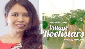 रीमा दास ने कहा, विलेज रॉकस्टार को मिला अवॉर्ड पूरे असम के लिए गर्व की बात