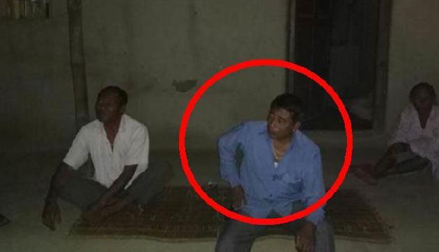 40 साल से लापता था मणिपुर राइफल्स का जवान, यूट्यूब एक वीडियो से पहुंचेगा घर