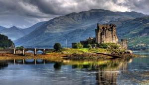 यात्रा भारत के स्कॉटलैंड की, हनीमून मनाने के लिए इससे बेहतर कुछ नहीं