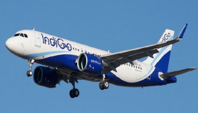 मुसीबत की घड़ी में नार्थ र्इस्ट के लोगों को सहारा देंगी इंडिगाे आैर विस्तारा एयरलाइंस