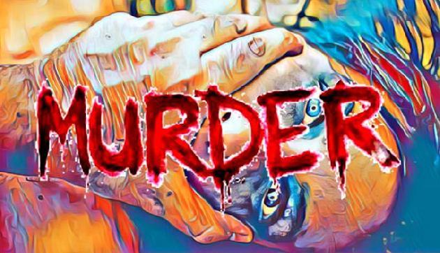 असम में विवाहिता के साथ बलात्कार के बाद हत्या की कोशिश, 20 दिनों में तीसरी घटना