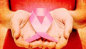 कैंसर के मामले में पूर्वोत्तर राज्यों में चौथे स्थान पर है मेघालय