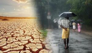असम समेत पूरे देश में मौसम का हाल, कहीं होगी झमाझम बारिश, कहीं पड़ेगा सूखा