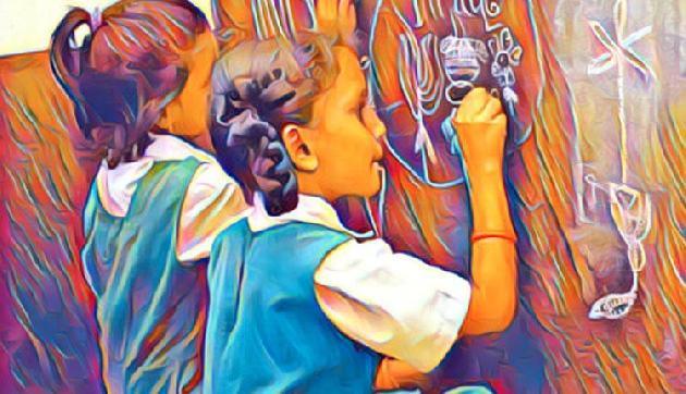 नागालैंड में स्कूल परामर्श पाठ्यक्रम की शुरुआत, ऐसा करने वाला बना पहला राज्य
