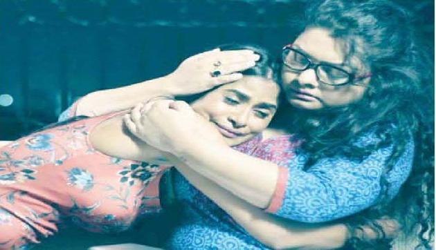 विश्व स्तर पर असम की लघु फिल्म 'लेटर्स फ्राम देउता' की जमकर हो रही है सरहना