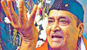 असम : रत्न ओझा को डॉ. भूपेन हजारिका पुरस्कार