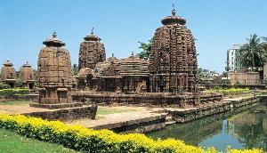 ये है मंदिरों का शहर, कभी 2000 से ज्यादा मंदिर होते थे यहां