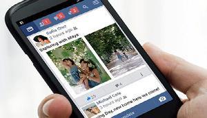 फेसबुक-वाट्सअप पर भूलकर ना फॉरवर्ड करें ऐसा मैसेज, वरना हो जाएगी जेल