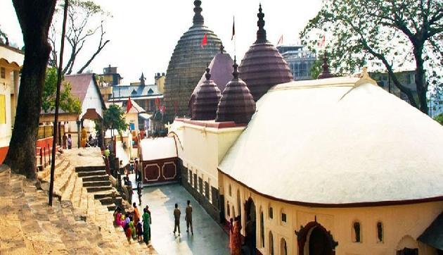 ये हैं भारत के 5 रहस्यमयी मंदिर, जिनके अंदर छिपा है अनोखा राज
