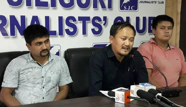 चामलिंग सरकार को मिलेगी टक्कर, नई पार्टी एसवाइएसएफ का गठन