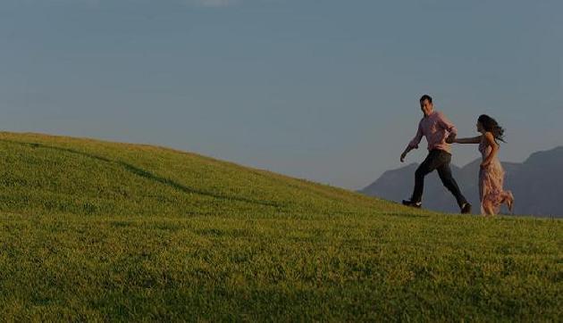 लीची के बगीचे से घिरा खूबसूरत शहर है तेजपुर, हनीमून के लिए परफेक्ट डेस्टिनेशन