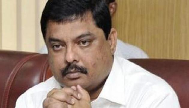 असमः आय से ज्यादा संपत्ति के मामले में कांग्रेस मंत्री के यहां दूसरे दिन भी छापेमारी