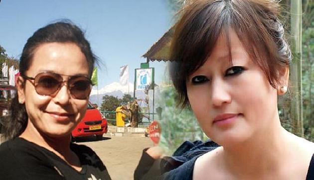 सिक्किम की दो महिला बिजनेसमैन को मिलेगा सम्मान
