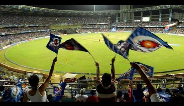 IPL मैचों में जमकर हो रही सट्टेबाजी, गुवाहाटी से जुड़े हैं तार