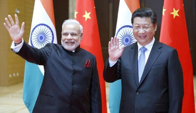 डोकलाम विवाद के बाद चीन जाएंगे प्रधानमंत्री मोदी, शी जिनपिंग के साथ करेंगे शिखर बैठक