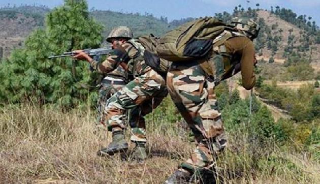 सुनहरा मौका! एक नहीं कई राज्यों में होगी सेना में भर्ती
