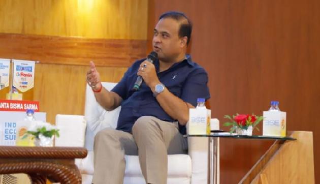 कांग्रेस मुक्त हुआ पूर्वोत्तर, भाजपा के इस चाणक्य ने एमएनएफ को दी बधार्इ