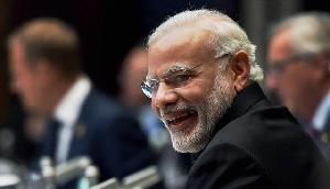 3 राज्यों में मिली करारी हार के बाद एक्शन मोड में आए प्रधानमंत्री मोदी, बनाया ऐसा खतरनाक प्लान