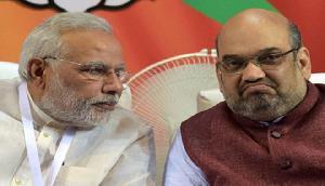 भाजपा की सहयोगी पार्टी ने की अलग राज्य की मांग, मोदी सरकार चुप