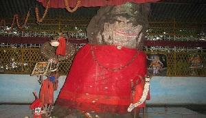 असम में है भगवान शिव का सबसे बड़ा शिवलिंग, एक भूकंप के बाद हुआ था ऐसा