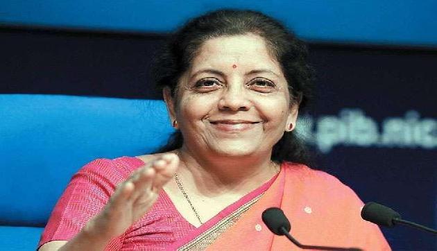 इस राज्य से भी कांग्रेस का पत्ता साफ करने के लिए भाजपा ने रची बड़ी साजिश