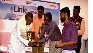 त्रिपुरा में पहली बार हुआ एक साथ 265 इंजीनियरिंग छात्रों का प्लेसमेंट