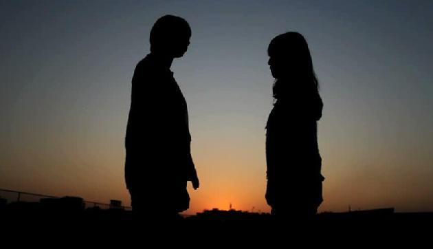 जालिम गर्लफ्रेंड से पीछा छुड़ाने के लिए बाॅयफ्रेंड ने किया वो काम जानकर रह जाएंगे दंग