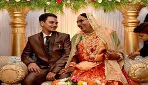 शादी के लिए करवा डाला सेक्स चेंज, लड़की बनी दूल्हा और लड़का बन गया दुल्हन
