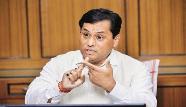 भाजपा ने इस मुख्यमंत्री ने किया कमाल, एक झटके में बचा लिए 150 करोड़ रुपए