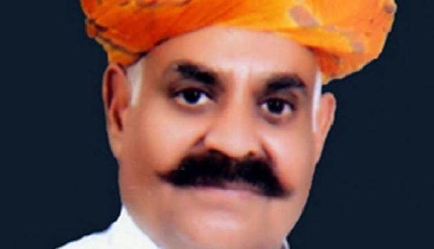 त्रिपुरा CM के विवादित बयान के बाद पंजाब के गवर्नर ने भगवान राम को लेकर किया ये दावा