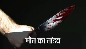 अरुणाचल प्रदेश: एक व्यक्ति ने अपने परिवार के तीन लोगों की हत्या की
