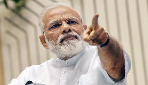 कर्नाटक में वोट लेते ही मोदी सरकार ने दिया जनता को बड़ा झटका