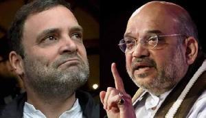 कर्नाटक चुनाव के बीच आखिर क्यों हो रही है मेघालय और मणिपुर की चर्चा, ये है बड़ा कारण