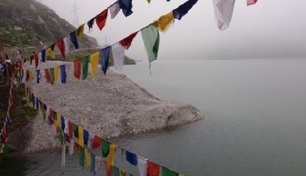 खूबसूरती में स्विट्जरलैंड से कम नहीं सिक्किम, आज के दिन ही बना था भारत का 22वां राज्य