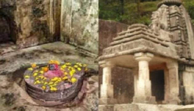 12वीं शताब्दी में बने इस शिव मंदिर में पूजा करने से डरते हैं लोग, ये है वजह