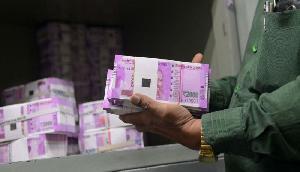 इसे कहते हैं किस्मतः एक झटके में बना करोड़पति, मिले 28 करोड़ रुपए
