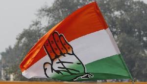 'आंदोलन में घुस कर भाजपा-आसू को लड़ाने की कोशिश कर रही कांग्रेस'